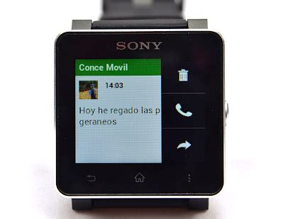 smartwatch 2 whatsapp apk for blackberry android apk apps for blackberry