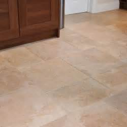 montalcino glazed porcelain floor tile large mix module from the ceramic tile company uk