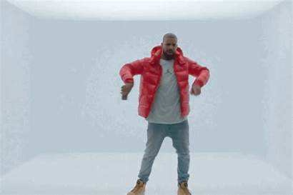 Drake Bling Hotline Dance Dancing Gifs Woman