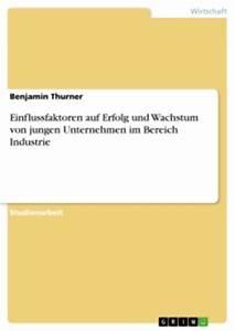 Wachstum Jungen Fördern : einflussfaktoren auf erfolg und wachstum von jungen ~ Jslefanu.com Haus und Dekorationen