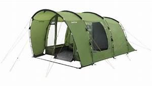 Tunnelzelt 3 Personen : easy camp 4 personen tunnelzelt boston 400 gr n 120064 ~ Jslefanu.com Haus und Dekorationen