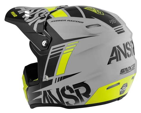 motocross helmets cheap 78 40 answer youth snx 2 motocross mx helmet 995019