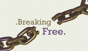 Breaking Free | Becky Hill's Blog
