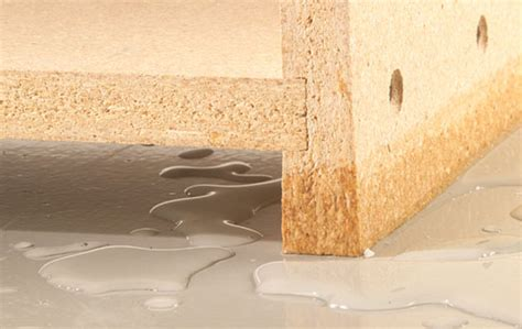mdf  particleboard popular woodworking magazine