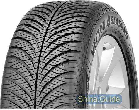 fulda multicontrol test goodyear vector 4season 2 как унять сезонную головную боль обзор шины на shina guide