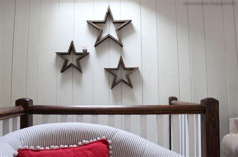 diy wooden star  plans rogue engineer