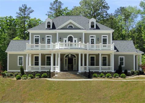 Home Design Updates : Liberty Ridge, Williamsburg Va