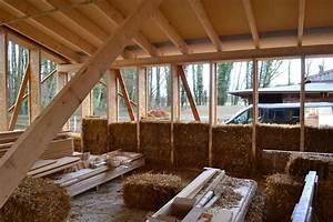 4 Familienhaus Bauen Kosten : bauen kosten haus bauen kosten im vergleich u baukosten ~ Lizthompson.info Haus und Dekorationen
