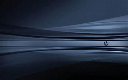 Hp Desktop Backgrounds Background