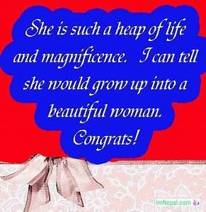 Congratulation New Baby Girl Congratulation Messages For New Baby Girl Born New Baby
