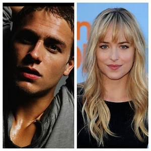 fifty shades of grey cast - Video Search Engine at Search.com