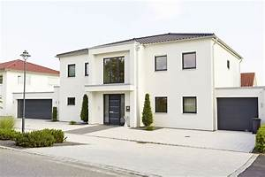Stadtvilla 300 Qm : gussek haus luxus villa cannstatt ~ Lizthompson.info Haus und Dekorationen