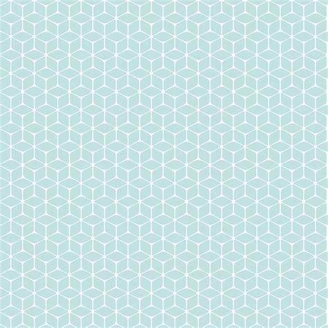 nelio duck egg geometric wallpaper departments diy