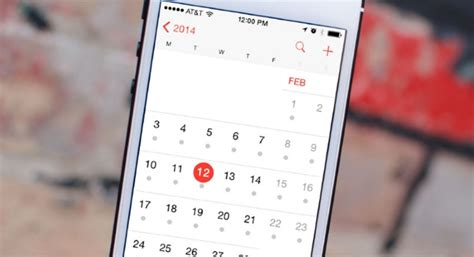 calendar iphone how to sync your smartphone with outlook akrutosync