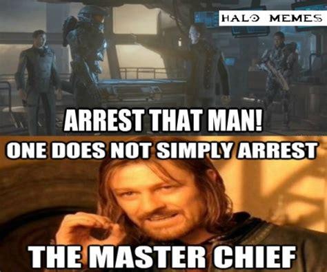 Halo Memes Halo Memes