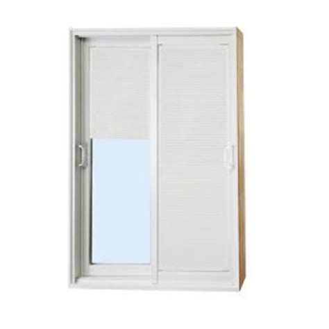 stanley doors 72 in x 80 in sliding patio door
