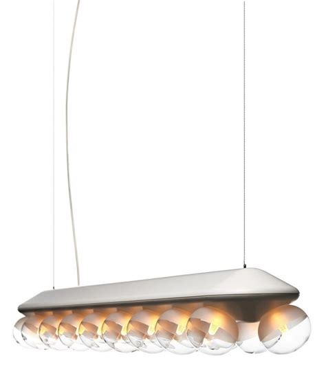 prop light single suspension l moooi milia shop
