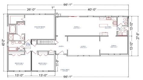 buy house plans house plan additions 28 images second home