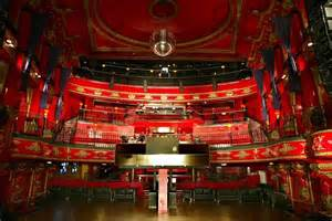 wedding venues 1000 koko club venue in london enquire now for your events