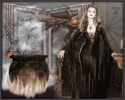 Cauldron Wicca Witch Witches Witchcraft Cauldrons Ancient