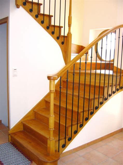 l escalier du bistrot style escaliers raux gicquel
