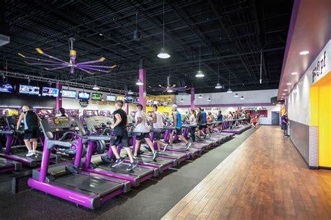 flagship planet fitness location coming  covington mandeville