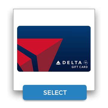 Delta Airlines  Ee  Gift Ee   Certificate  Ee  Gift Ee   Ftempo