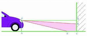 Comment Régler Les Phares D Une Voiture : image 03 mat suj156i01 sujet national juin 2014 exercice 6 travailler sur des sujets de ~ Medecine-chirurgie-esthetiques.com Avis de Voitures