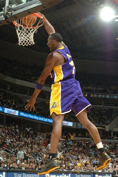 Kobe Bryant, #8 #24 SG, Los Angles Lakers | Kobe bryant ...