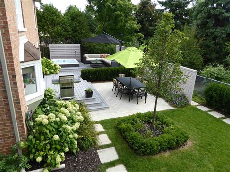 landscape design backyard backyard landscaping ideas along fence 187 backyard and yard design for village