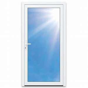 menuiseries pvc sur mesure pour ouvertures exterieures With porte d entrée pvc avec accessoires salle de bain en teck