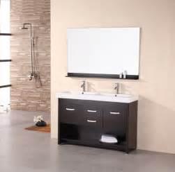 Discount Sinks Bathroom