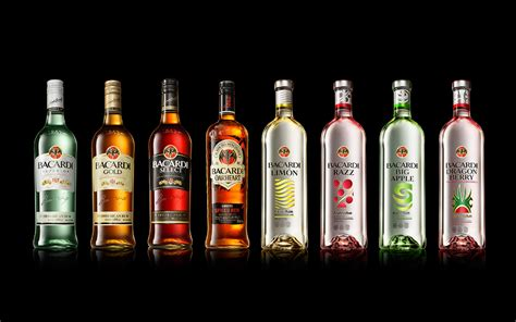 bacardi wallpapers uskycom