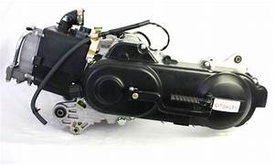 China Roller Tuning : motor komplett 10 zoll qmb 4 takt china roller mit sls ~ Jslefanu.com Haus und Dekorationen