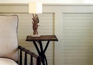 wainscoting kitchen backsplash beadboard trim horizontal wall paneling