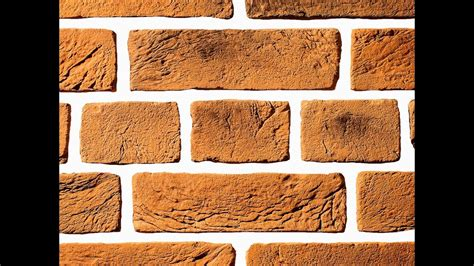 brick kitchen tile forms for brick artificial formadel 1793