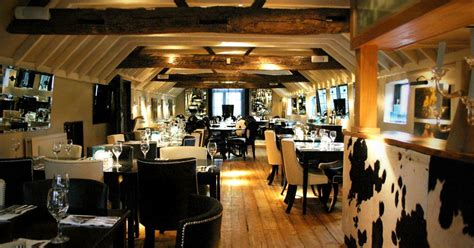 Boat Shop Littlehton by 18 Top Country Pubs Near Birmingham Where You Can Enjoy A