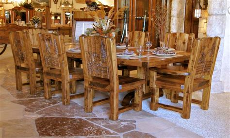 country kitchen furniture solid oak dining room furniture country kitchen