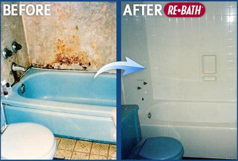 Before and After Bathroom Remodeling Photos   Nebraska