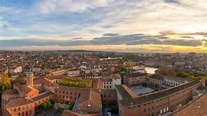 Toulouse Bordeaux Voiture : le top 10 des villes les plus touristiques en france ~ Medecine-chirurgie-esthetiques.com Avis de Voitures