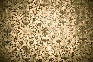 Alte Tapeten Ablösen : alte tapeten kostenloses stock bild public domain pictures ~ Watch28wear.com Haus und Dekorationen