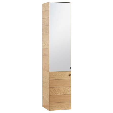 conforama rangement salle de bain avec tiroirs et bac linge banio taupe