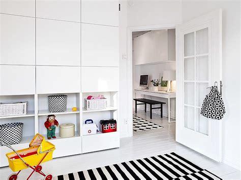 Ikea Besta Arbeitszimmer by Ikea Sideboard Selber Machen Wahnsinn Was Sie Aus Ihrem