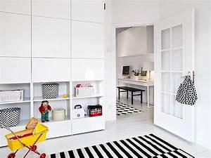 Regal Kinderzimmer Ikea : ikea sideboard selber machen wahnsinn was sie aus ihrem ikea pregelweg pinterest ~ Markanthonyermac.com Haus und Dekorationen