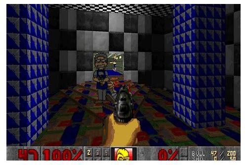 Doom 2 simpsons wad download :: dotsfimbmisump