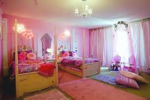 bedroom decorating ideas for sabaia styles bedroom decorating ideas