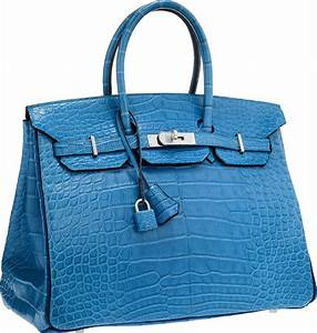 0428404292c3 the beginner 39 s guide to buying pre owned designer bags online purseblog