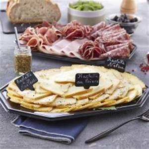 Plateau De Fromage Pour 20 Personnes : plateau de fromage auchan traiteur ~ Melissatoandfro.com Idées de Décoration