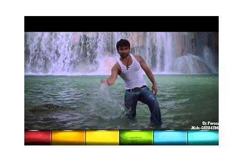 khud ko tere música baixar de vídeos