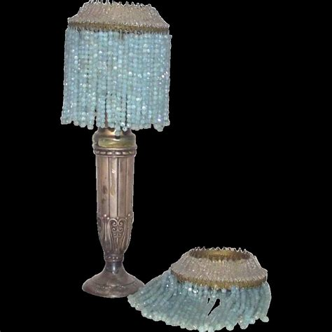 glass beaded l shades accessories excellent picture of decorative drum light